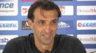 Vintilă (FCSB) – Vreau să câştigăm cu CFR Cluj