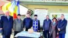 Parastas pentru pașoptiștii ardeleni români din Cluj