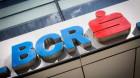 Banca Comercială Română donează doar 2,5 milioane lei