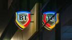 Între 11 şi 13, bunicii au prioritate la Banca Transilvania