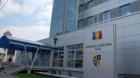 CJ Cluj lansează licitaţia pentru selectarea unui operator la CMID