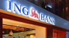 Program nou la ING Bank