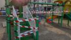 Primăria Turda interzice accesul la locurile de joacă