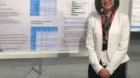 Cu dr. Ana Chiș despre inegala luptă Plămâni vs Covid-19
