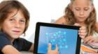Cursuri online, gratuite, de IT