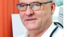 """Prof. univ. dr. Dan Dumitraşcu: """"Pandemia  cu  COVID-19 este o problemă  şi pentru  gastroenterologi"""""""
