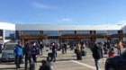 Avioane cu lucrători agricoli români continuă să plece de pe aeroportul clujean
