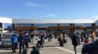 Avioane cu lucrători agricoli români continuă să zboare de pe aeroportul clujean