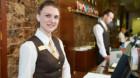 Sprijin pentru micile afaceri din industria ospitalității