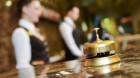 Învie turismul! Ridicarea restricţiilor umple hotelurile romîneşti