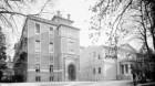 Un secol de ştiinţă, la Cluj: Înfiinţarea primului Institut speologic din lume