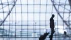 Comisia Europeană crere prelungirea restricţiilor de călătorie