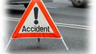 Accident rutier în zona Pieței Avram Iancu din Cluj-Napoca