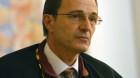 Preşedintele Academiei Române, Acad. Prof. Univ. Dr. Ioan Aurel Pop:  Dictatul de la Viena nu are justificare în fața istoriei