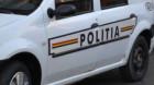 Mai multe mașini vandalizate, pe două străzi din Cluj-Napoca