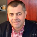 PSD mai pierde un primar din județul Cluj