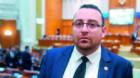 Horia Nasra, scrisoare deschisă către Klaus Iohannis și liderii PNL
