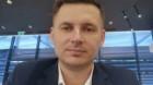 Prefectul Mircea Abrudean şi familia acestuia au fost externaţi