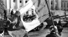 Un clujean a rămas fără titlul de Luptător pentru Victoria Revoluției Române din Decembrie 1989
