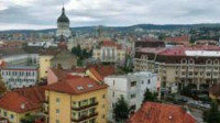 S-a stabilit câștigătorul titlului de Capitală Europeană a Inovării.Cluj-Napoca primește 100 de mii de euro