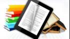 Manuale electronice pentru învăţământul românesc