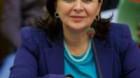 Șefa liberalelor clujene pleacă din Consiliul Local Cluj-Napoca