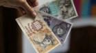 Danezii primesc cash pe gratis