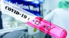 Peste 50 de noi infectări cu coronavirus, la Cluj
