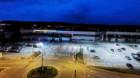 După o investiţie de peste 1,1 milioane lei, GOTO Parking vrea să continue modernizarea parcării Aeroportului