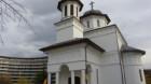 """Clasare în cazul slujbei cu enoriași din """"Vinerea Mare"""" de la Cluj-Napoca"""