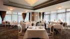 Se redeschid restaurantele şi cafenelele în interiorul