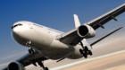 """Reîncep zborurile de pe Aeroportul Internațional """"Avram Iancu"""" Cluj"""