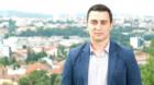 PRO România și-a anunțat candidatul la Primăria Cluj-Napoca