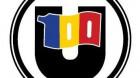 """Handbalistele de la """"U"""" Cluj s-au antrenat pe Cetățuie"""