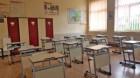 Zonele din județul Cluj unde școala ar putea începe exclusiv online