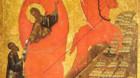Sfântul Prooroc Ilie în iconografia creștină