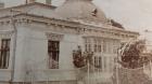 Franța, fără o filă de aur din istorie: cristalul Baccarat
