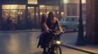 """TIFF 2020: Deschidere oficială cu """"La belle epoque"""". Prima zi, primele filme"""