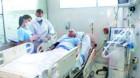 Noi cazuri de infectări cu COVID-19, la Cluj
