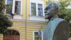 Topul liceelor din Cluj-Napoca după ultima medie de admitere la specializări