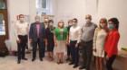Pro România și-a înscris candidații pentru Cluj-Napoca