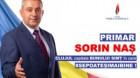 Sorin Naș propune limitarea mandatelor aleșilor locali la două
