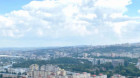 Cine va conduce Clujul?