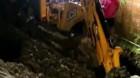 Clujean ucis sub un mal de pământ