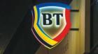 Peste 7.000 de credite IMM Invest acordate de Banca Transilvania