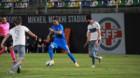 FCSB și FC Botoșani merg în turul al doilea preliminar al Europa League