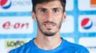 FC Universitatea Cluj îşi întăreşte linia de mijloc