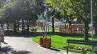 """Parcul """"smart"""" din Florești a fost inaugurat"""