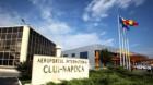 Concluzia în cazul aglomerației de la Aeroportul din Cluj