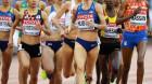Cluj-Napoca este gata pentru a găzdui Internaționalele de atletism ale României